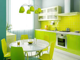 home interior color combinations green yellow combinations ideas for home interior 4 home decor