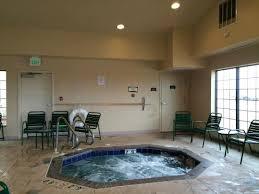 tub picture of staybridge suites davenport davenport