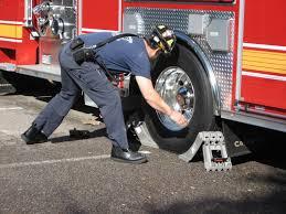 education quote fire education firehouse zen part 22
