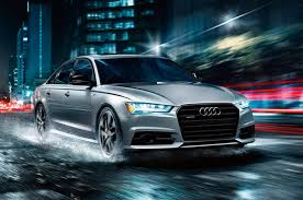 audi a6 a 2017 audi a6 reviews and rating motor trend