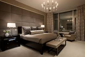 Room Themes For Adults MonclerFactoryOutletscom - Adult bedroom ideas