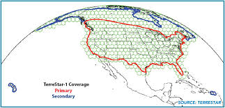 Tv Reception Map Dish Locals In 178 Cities Coverage Maps Vodafonegr Practical