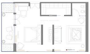 vasche dwg bagno designs piatto doccia dwg piatti 2d infobuilding gavrid