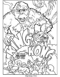 351 movie coloring pages images coloring
