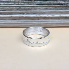 wedding rings nyc best new york wedding bands tags wedding rings new york city