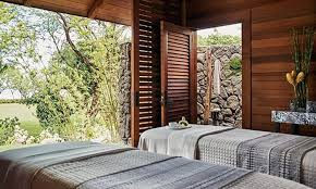home design center oahu naupaka spa wellness center at four seasons resort oahu at ko