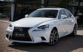 lexus sport 2013 lexus is f sport 2013 wallpapers and hd images car pixel