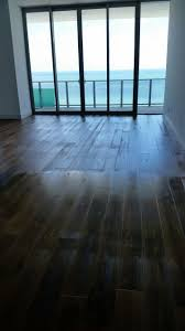 Laminate Flooring In Miami Doral Hardwood Floors Miami Fl Laminate Flooring