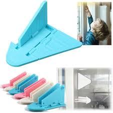 adhesive baby cabinet locks adhesive baby kids children safety move sliding windows doors
