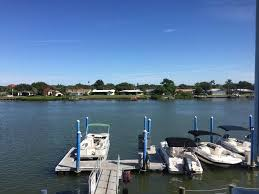 boat house apartment clearwater beach fl booking com