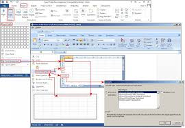 Windows Spreadsheet How To Create Tables In Microsoft Word
