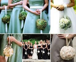 bridesmaid bouquet bridesmaid bouquet alternatives island bliss weddings