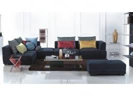 white microfiber sectional sofa contemporary microfiber sectional sofa foter