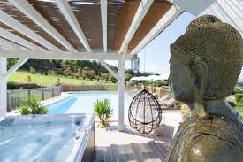 chambre d hote pays basque espagnol despons julie ferme elhorga chambres d hôtes à sur