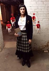 lydia deetz costume lydia deetz beetlejuice costume