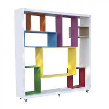 Bookshelves Design by 7 Attractively Unique Modern Wall Bookshelves Bookshelvesdesign Com