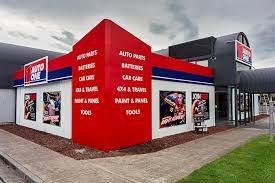 lexus spare parts melbourne vic auto one newcomb geelong car accessories 155 bellarine hwy