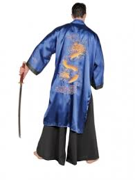 Halloween Costume Ninja Ninja Costumes Ninja Halloween Costumes Adults