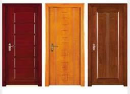 buy cheap kitchen cabinet door material replacement online 2013