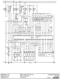 ford fiesta wiring diagram dolgular com