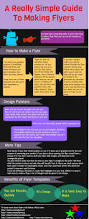 How To Make A Really Good Resume 294 Best B Pr Images On Pinterest Social Work Business