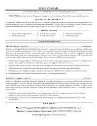 Restaurant Experience Resume Sample by Case Management Resume Inventory Skills Resume Inventory Food