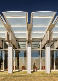 kimbell art museum floor plan kimbell art museum addition fort worth tx usa u2014 moore design works