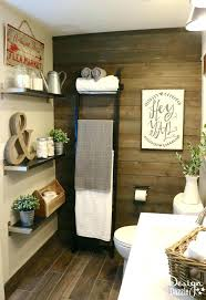 country bathroom decorating ideas pictures modern country bathroom decor fantastic modern farmhouse decor best
