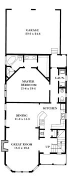 builder home plans sq ft architecture builder house plans designs small size 100 800