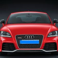 audi t7 price compare prices on audi ttrs grille shopping buy low price