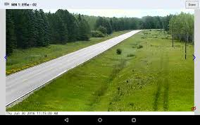 Iowa Road Conditions Map Minnesota 511 Android Apps On Google Play