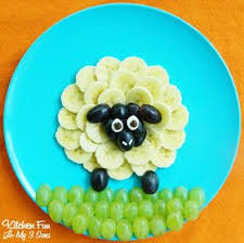 57 best fun food images on pinterest creative kid snacks and