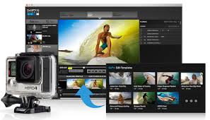final cut pro vs gopro studio the best video editing software for gopro stefanrtw
