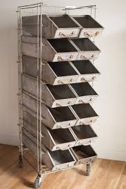 Commercial Bakers Rack Best 25 Industrial Bakers Racks Ideas Only On Pinterest Rustic