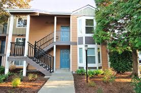 3 Bedroom Apartments Bellevue Wa The Martine Apartments In Wilburton Bellevue Wa