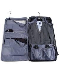 North Carolina travel backpacks for men images Best 25 men 39 s garment bags ideas mens travel bag jpg