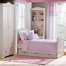 Girls Trundle Bed Sets by Bright Ideas Girls Trundle Bed U2014 Loft Bed Design