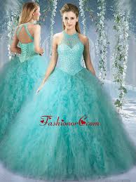 mint quinceanera dresses popular mint quinceanera dress with beaded decorated bodice and high