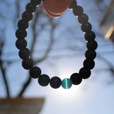 free necklace images Agate wave bracelet free necklace loresk apparel jpg