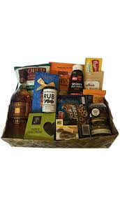 Scotch Gift Basket Single Malt Scotch Whisky For Sale Buy Whisky Online In New