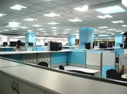 room designing software sophisticated office room design software ideas simple design