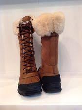 uggs on sale womens ebay ugg style boots ebay