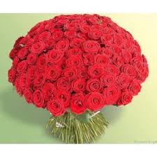 nyc flower delivery 101 roses flowers florist flower delivery nyc 10010