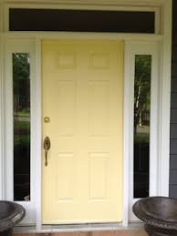 benjamin moore hawthorne yellow google search curb appeal