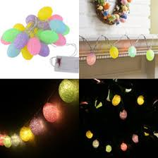 Easter Tree Decorations Australia by Easter Egg Lights Australia New Featured Easter Egg Lights At