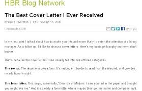 best cover letter harvard harvard likely letter aimcoach me
