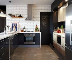 pictures of kitchen islands with seating for 6 for big family 1668 best kitchen design inspiration images on pinterest kitchen