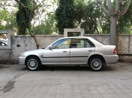 car models com honda city honda city questions mileage and maintenance of 2000 2002 honda