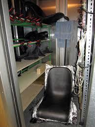 siege ulm 2 ème siège nettement plus facile avion gaz aile 2 ulm