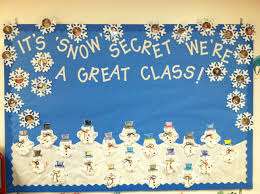 winter bulletin board teaching tips pinterest bulletin board